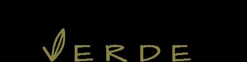 amiataverde-Logo